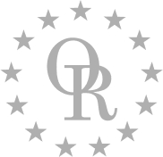 Old Republic Insurance Logo