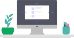 NineSix Creative Digital Products and Development